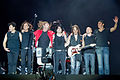 Maná - Rock in Rio Madrid 2012 - 67.jpg