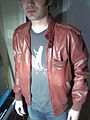 "Man in leather ""Members Only"" jacket.jpg"