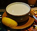 Manama Abendessen 06.jpg