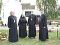 Manastir Casnog Krsta Suho Polje (8).jpg