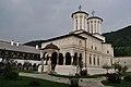 ManastireaHorezuVL (50).jpg