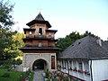 Manastirea Agapia Veche - panoramio (3).jpg