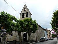 Mancioux église.jpg