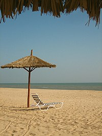 Mandvi Beach.jpg