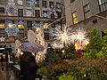 Manhattan New York City a 2009 PD 20091130 021.JPG