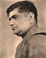 Mani Ram Bagri Portrait.tif