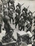 Manifestação estudantil contra a Ditadura Militar 692.tif