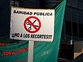 Manifestación 15-O - Madrid - 04.jpg