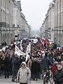 Manifestation 29 janvier 2009 Orléans 18.jpg