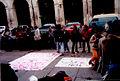 Manifestation des étudiants du liceo artistico et de l'Accademia Albertina di Belle Arti di Torino - 12 mai 1997 - 0.jpeg