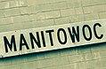 Manitowoc Wisconsin (31770647050).jpg