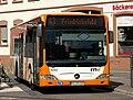 Mannheim-Seckenheim - Mercedes-Benz Citaro (FL) O 530 K - RNV 6282 - MA-RN 682 - 2018-09-11 14-37-40.jpg