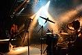 Mantar – Hamburg Metal Dayz 2015 01.jpg