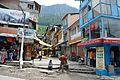 Manu Market - Mall Road - Manali 2014-05-11 2629.JPG