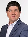 Manuel Monsalve Benavides (2018).jpg