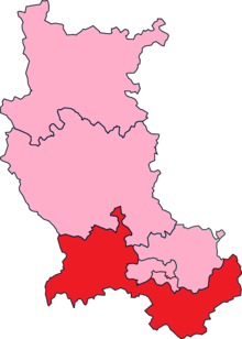 MapOfLoires4thConstituency.png