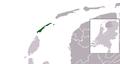 Map - NL - Municipality code 0096 (2014).png