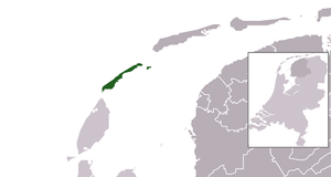 Map - NL - Municipality code 0096 (2014).png