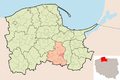 Map - PL - powiat starogardzki - Bobowo.PNG