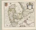 Map - Special Collections University of Amsterdam - OTM- HB-KZL 31-09-63.tif