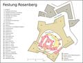 Map Festung Rosenberg Kronach DE.png