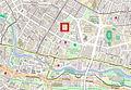 Map Filharmonia Bydgoszcz.jpg