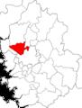 Map Goyang-si.png