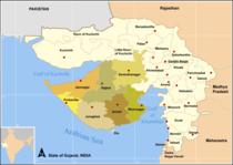 Map GujDist Saurastra.png