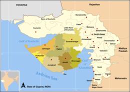 Cartina India Pakistan.India Pakistan Relations Wikipedia