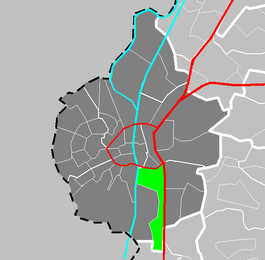 Map NL Maastricht - Randwyck.PNG