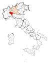 Map Province of Pavia.svg