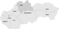Map Slovakia Sterusy.png