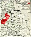 Map Treaty Brest-Litovsk.jpg