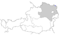 Map at schrattenberg.png