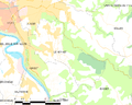 Map commune FR insee code 03306.png