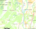 Map commune FR insee code 07346.png