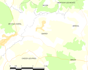 Map commune FR insee code 10122.png