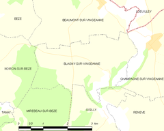 Map commune FR insee code 21079.png