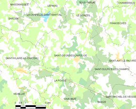 Map commune FR insee code 23197.png