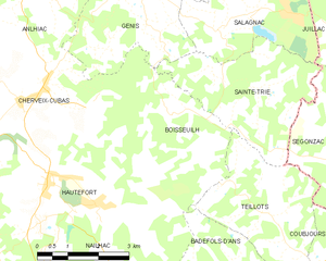 Map commune FR insee code 24046.png