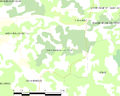 Map commune FR insee code 24146.png