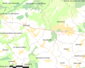 Map commune FR insee code 25233.png