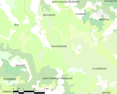Map commune FR insee code 26089.png