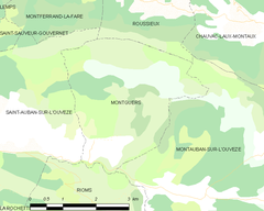 Map commune FR insee code 26201.png