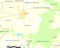 Map commune FR insee code 28335.png