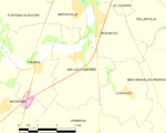 Map commune FR insee code 28403.png