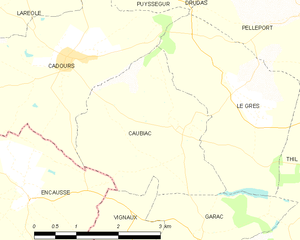 Map commune FR insee code 31126.png