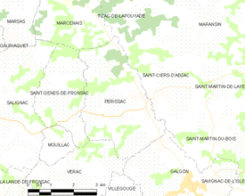 Map commune FR insee code 33317.png