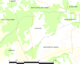 Map commune FR insee code 38066.png