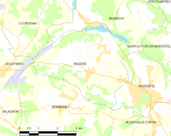 Map commune FR insee code 38297.png
